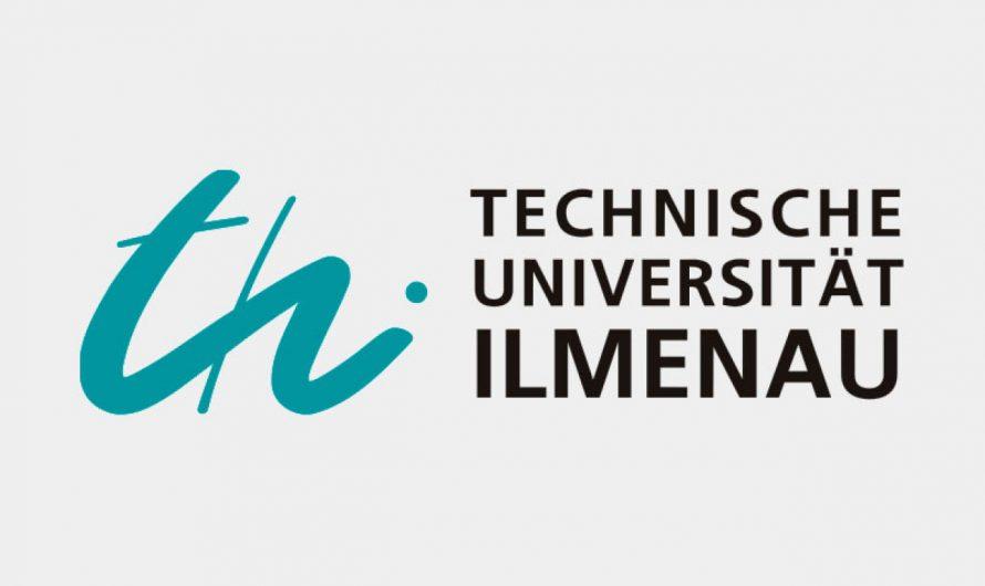 Обучение в  Техническом университете Ильменау (Германия) в Международной онлайн школе на английском языке