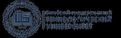 Кафедра «Финансы и коммерческая деятельность» УО «ВГТУ»